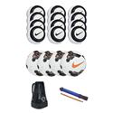 Nike Entry Team 16 Ball Package