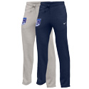 Needham SC Fleece Pant