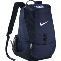 Needham SC Navy Backpack