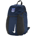 Needham SC Backpack