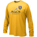Nordic Soccer Long Sleeve Training Top