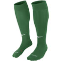 Nordic Soccer Green Sock
