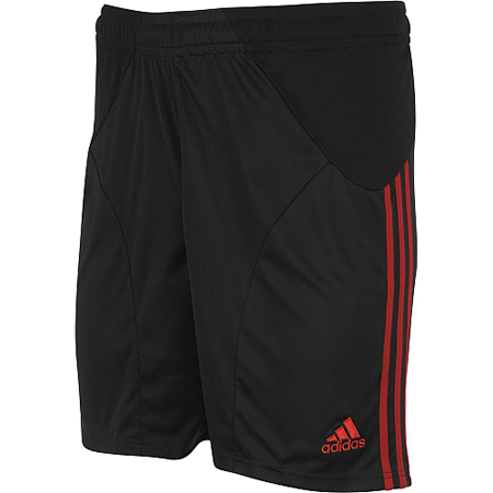 adidas Youth Stricon Short