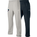 Quickstrike FC Fleece Pant
