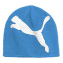 South Shore Select Blue Beanie