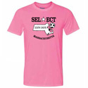 South Shore Select Pink Training Shirt