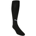 South Shore Select Black Training Sock