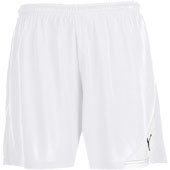 South Shore Select White Short