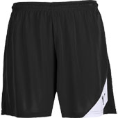 South Shore Select Black Short