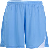 South Shore Select Lt Blue Short