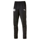 South Shore Select Training Pants