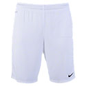FC Stars Mens White Game Short