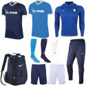 FC Stars Mens Required Kit