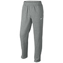 Seacoast Manchester Grey Fleece Pant