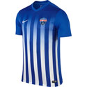 TSC Royal Jersey