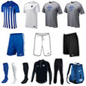 TSC U9 To U12 Required Kit