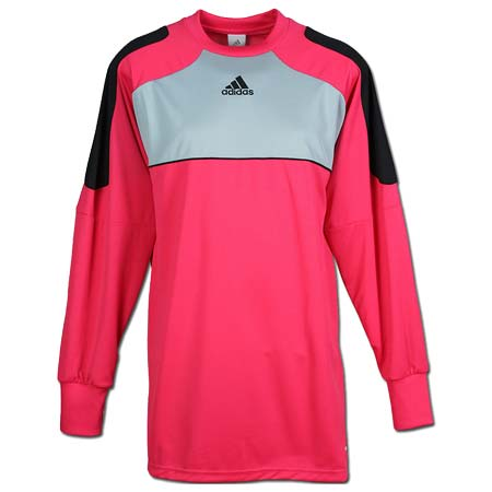 adidas Mens Traversa Goalkeeping Jersey