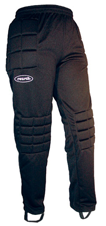 Reusch Alex Goalkeeper Pant
