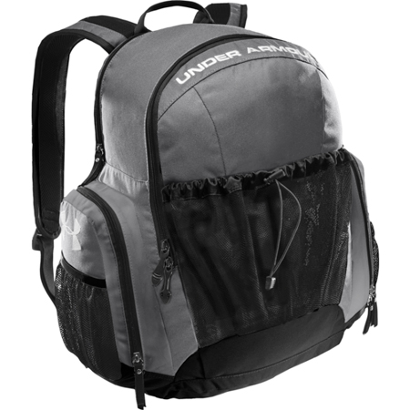 Under Armour Striker BackPack