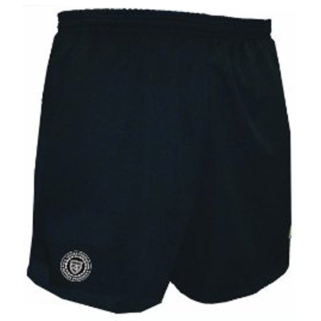 Official Sports USSF Coolwick Ref Short