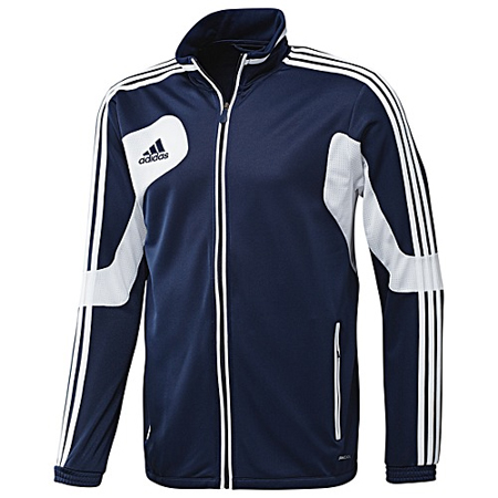 adidas Condivo 12 Mens Training Jacket