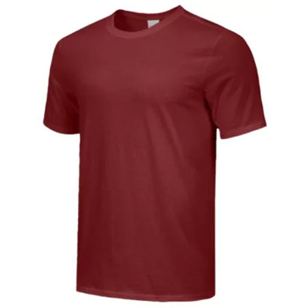 Nike Mens All-Purpose SS Tee