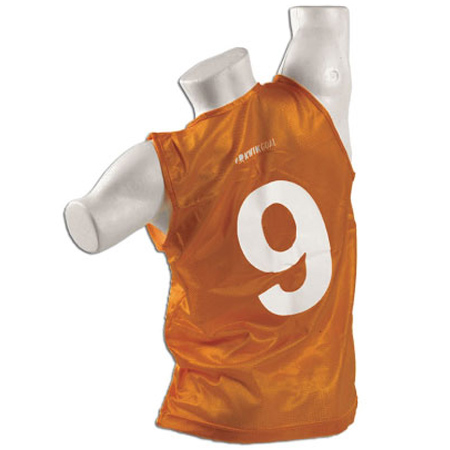Kwik Goal Numbered Vests (1-50)