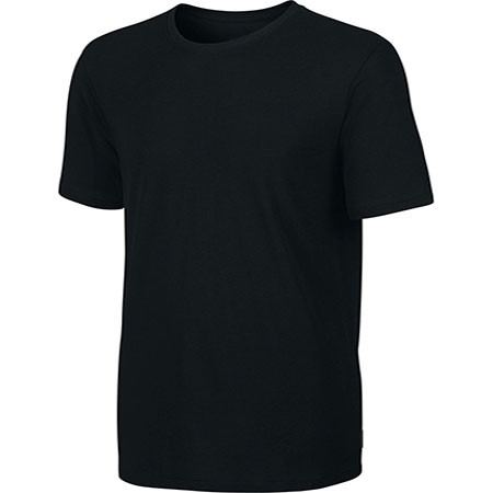 Nike All Purpose SS Small Back Logo Tee