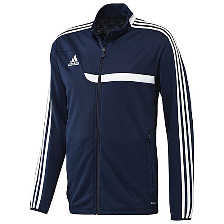 adidas Tiro 13 Training Jacket