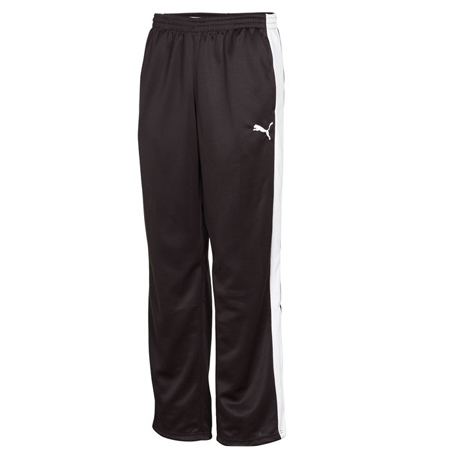 Puma Icon Walk Out Pant