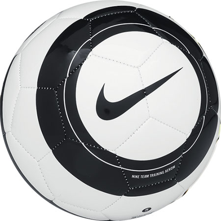 Nike Aerow Training Ball