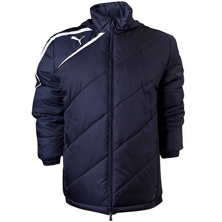 Puma Sprint Stadium Jacket