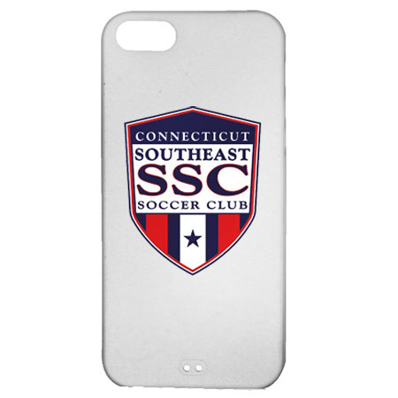 Southeast SC iPhone 5 Case