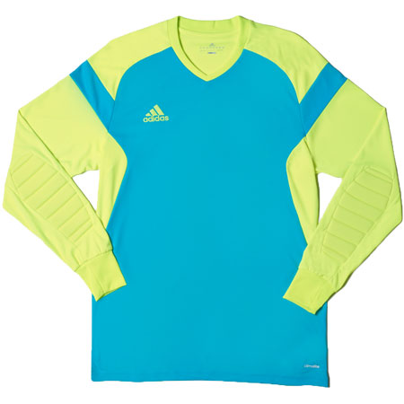 adidas Entry 14 GK Jersey