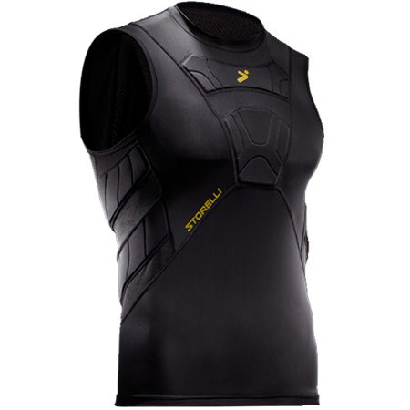 Storelli Bodyshield Player Under Shirt