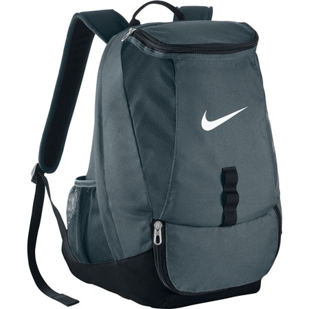 Nike Soccer Club Team Backpack
