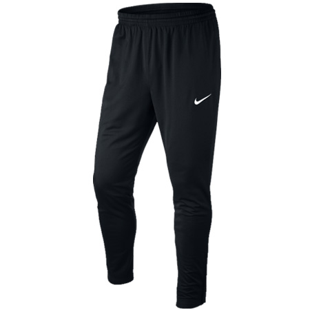 Nike Libero 14 Tech Knit Pant