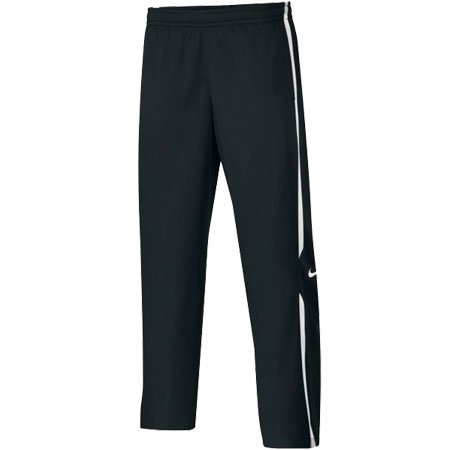 Nike Overtime Pant