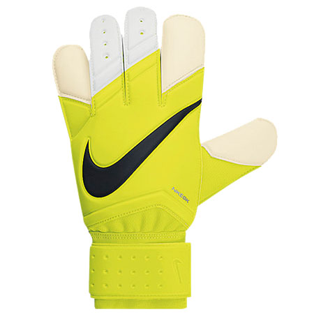 Nike GK Grip 3 Soccer Gloves