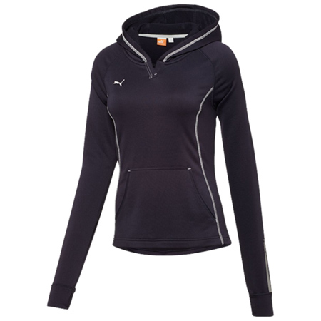 Puma Hergame Light Pullover