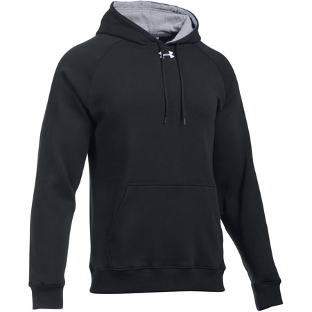 Under Armour Team Rival Fleece Hoody