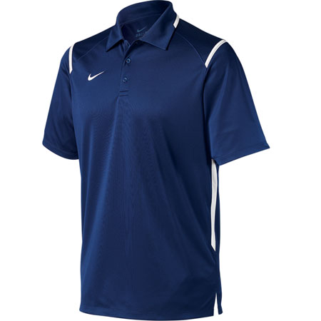 Nike Gameday SS Polo