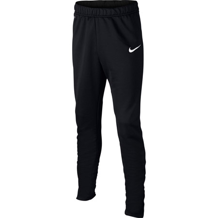 Nike Kids Academy Tech Pant