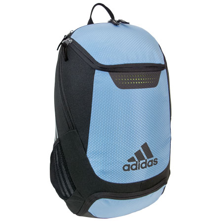 adidas Stadium Team Backpack