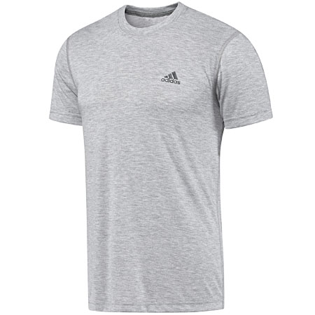 adidas Ultimate Short-Sleeve Tee