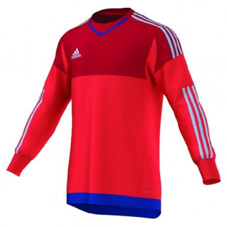 adidas Top Goalkeeping Jersey