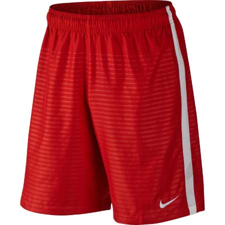 Nike Max Graphic Short