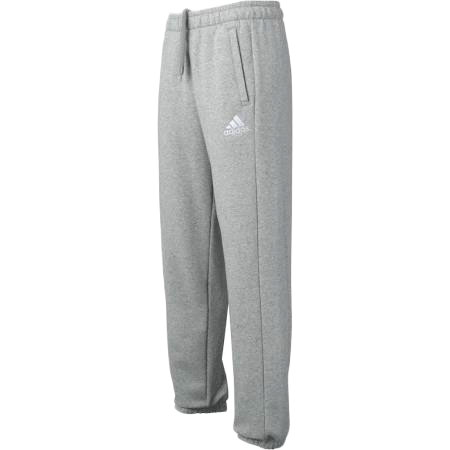 adidas Core 15 Sweat Pant