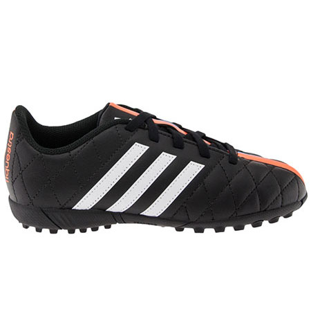 adidas Kids 11Questra Turf