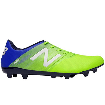 New Balance Kids Furon Dispatch FG